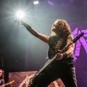 anthrax-rock-im-park-7-6-20144_0008