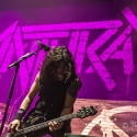 anthrax-rock-im-park-7-6-20144_0011