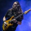 anthrax-rock-im-park-7-6-20144_0012