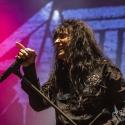 anthrax-rock-im-park-7-6-20144_0013