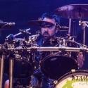 anthrax-rock-im-park-7-6-20144_0015