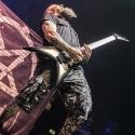 anthrax-rock-im-park-7-6-20144_0016