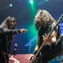 anthrax-rock-im-park-7-6-20144_0017