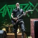 anthrax-rock-im-park-7-6-20144_0020