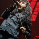 anthrax-rock-im-park-7-6-20144_0021