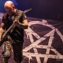 anthrax-rock-im-park-7-6-20144_0023