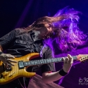 anthrax-rock-im-park-7-6-20144_0025