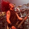 anthrax-rock-im-park-7-6-20144_0030