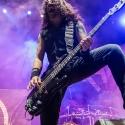 anthrax-rock-im-park-7-6-20144_0034