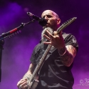 anthrax-rock-im-park-7-6-20144_0035
