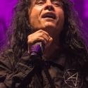 anthrax-rock-im-park-7-6-20144_0037