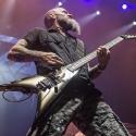 anthrax-rock-im-park-7-6-20144_0038