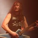 antichrist-metal-assault-wuerzburg-2-2-2013-04