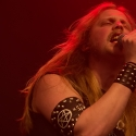antichrist-metal-assault-wuerzburg-2-2-2013-06