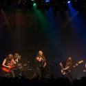 antichrist-metal-assault-wuerzburg-2-2-2013-07