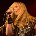 antichrist-metal-assault-wuerzburg-2-2-2013-10