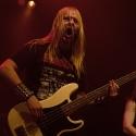 antichrist-metal-assault-wuerzburg-2-2-2013-12