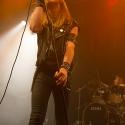 antichrist-metal-assault-wuerzburg-2-2-2013-16