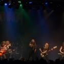 antichrist-metal-assault-wuerzburg-2-2-2013-18