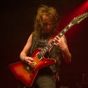antichrist-metal-assault-wuerzburg-2-2-2013-22