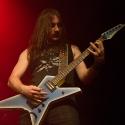 antichrist-metal-assault-wuerzburg-2-2-2013-23