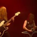 antichrist-metal-assault-wuerzburg-2-2-2013-24