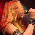 antichrist-metal-assault-wuerzburg-2-2-2013-25