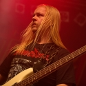 antichrist-metal-assault-wuerzburg-2-2-2013-30