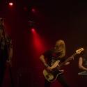 antichrist-metal-assault-wuerzburg-2-2-2013-33