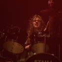 antichrist-metal-assault-wuerzburg-2-2-2013-35