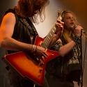 antichrist-metal-assault-wuerzburg-2-2-2013-40
