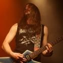 antichrist-metal-assault-wuerzburg-2-2-2013-43