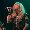 antichrist-metal-assault-wuerzburg-2-2-2013-44