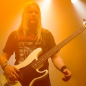 antichrist-metal-assault-wuerzburg-2-2-2013-45