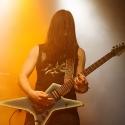 antichrist-metal-assault-wuerzburg-2-2-2013-46
