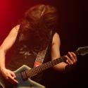 antichrist-metal-assault-wuerzburg-2-2-2013-47