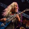 antipeewee-metal-invasion-vii-19-10-2013_01