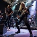 antipeewee-metal-invasion-vii-19-10-2013_12