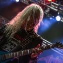 antipeewee-metal-invasion-vii-19-10-2013_15