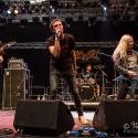 antipeewee-metal-invasion-vii-19-10-2013_16