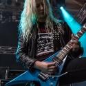 antipeewee-metal-invasion-vii-19-10-2013_23