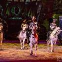 apassionata-arena-nuernberg-23-01-2016_0020