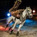 apassionata-arena-nuernberg-23-01-2016_0031