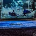 apassionata-arena-nuernberg-23-01-2016_0049