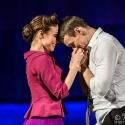 apassionata-cinema-of-dreams-arena-nuernberg-18-2-2017_0130