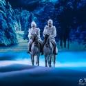 apassionata-arena-nuernberg-17-2-2018_0029