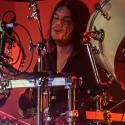 arch-enemy-eventhalle-geiselwind-12-12-2014_0005