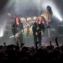 arch-enemy-eventhalle-geiselwind-12-12-2014_0013