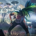arch-enemy-eventhalle-geiselwind-12-12-2014_0014