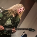 arch-enemy-eventhalle-geiselwind-12-12-2014_0016